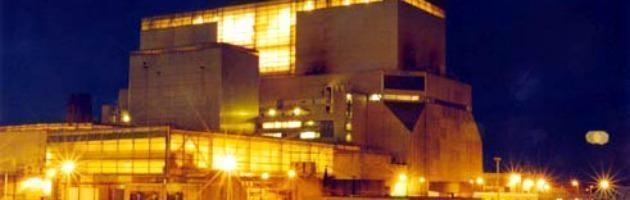 Londra vuole ridurre le emissioni Co2. Costruendo nuove centrali nucleari