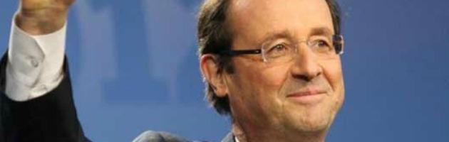 """Francia, proteste per gli sgomberi dei Rom. """"Hollande contraddice le promesse"""""""
