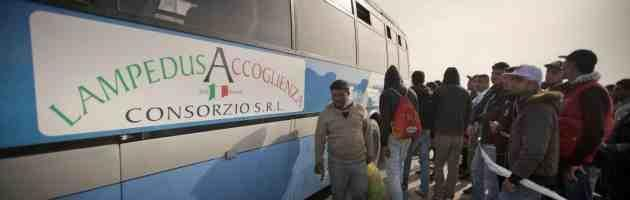 """La Libia avverte Italia e Europa: """"Nuove ondate di migranti in arrivo"""""""