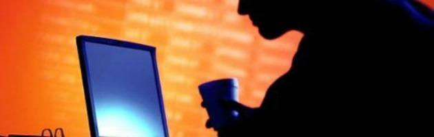 """""""Ammazza blog"""", il Pdl ci riprova: 5 anni di leggi contro l'informazione web"""