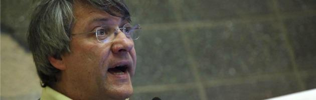 """Landini risponde a Grillo: """"Serve più rappresentanza del lavoro, non meno sindacato"""""""