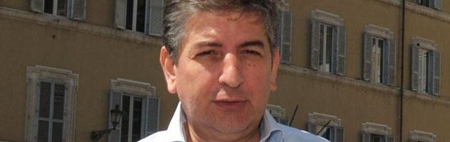 Camorra, Mario Landolfi (Pdl) rinviato a giudizio per corruzione