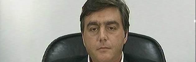 L'avvocato di Berlusconi mandato dal latitante Lavitola