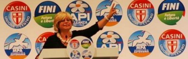 """Lecce, il candidato Pd presenta esposto in Procura: """"100 euro per un voto"""""""