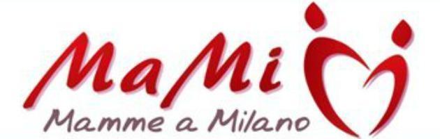 """Comune Milano: """"Lista d'attesa ridotta per gli asili"""". Ma i conti non tornano"""