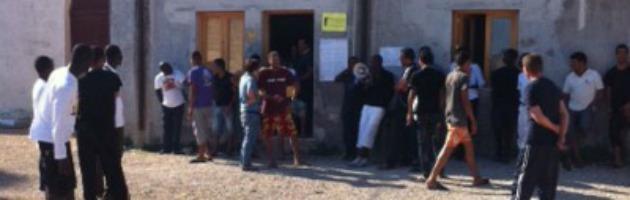 Lecce, arresti in tutta Italia per la tratta degli schiavi delle angurie