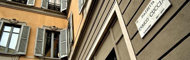 """Elezioni, Mediobanca: """"Commedia italiana si trasforma in una tragedia greca"""""""