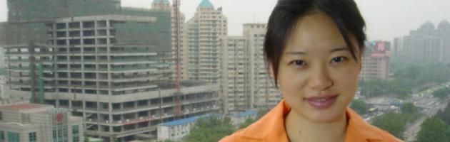 Cina, giornalista di Al Jazeera espulsa per documentario sui detenuti 'sfruttati'