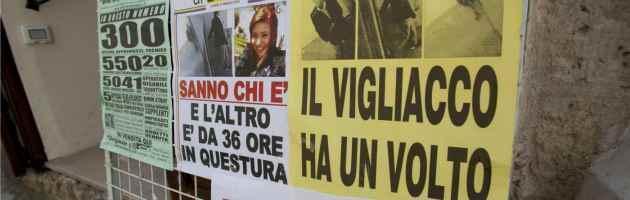 """Brindisi, Vantaggiato in aula: """"Ho fatto tutto da solo"""". Poi chiede perdono"""