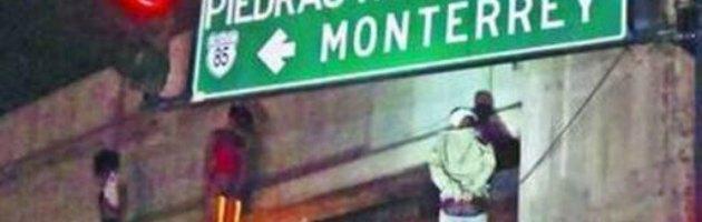Messico, la mattanza dei narcos continua trovati altri diciotto cadaveri mutilati