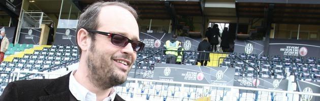 Calcioscommesse, Filippo Carobbio inguaia il presidente del Siena Mezzaroma