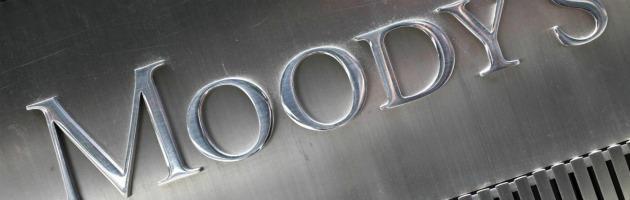 """Trani chiude indagini su Moody's per """"manipolazione del mercato"""""""