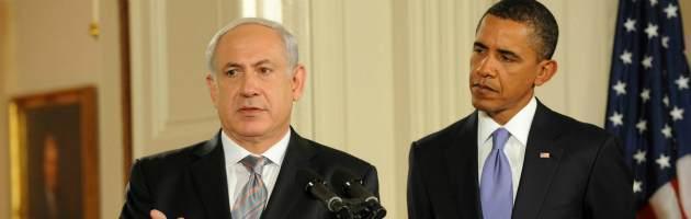Offensiva Israele: tutti i motivi nascosti dietro i missili su Gaza