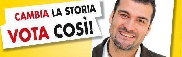 Palermo, il più votato è un 5 Stelle, ma non va in consiglio. E parte il ricorso