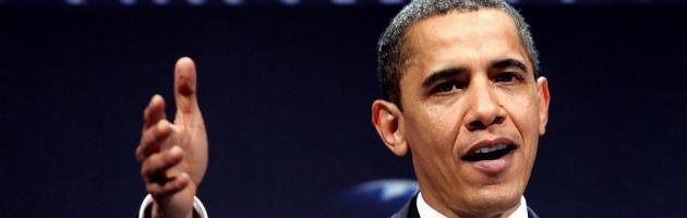 Usa, attentato di Al Qaeda sventato ad aprile. Obama era informato