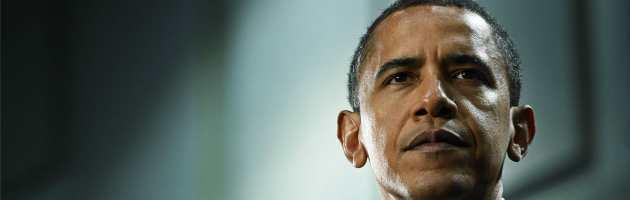 """Usa, Barack Obama apre ai matrimoni gay: """"Devono potersi sposare"""""""
