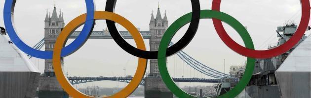 Olimpiadi di Londra, un anno dopo: il governo dà i numeri, ma la realtà è diversa