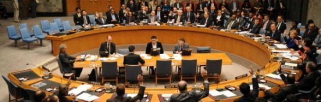 """Siria, nuova riunione Onu. Francia: """"Due settimane per svelare armi chimiche"""""""