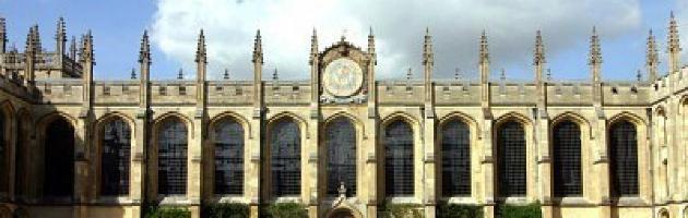 """Solo uno studente su cento va a """"Oxbridge"""" Clegg solleva la questione in Parlamento"""