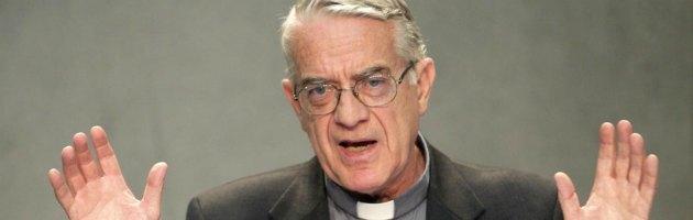 """Vaticano. Padre Lombardi: """"Nessun nuovo indagato"""". Il corvo collaborerà"""