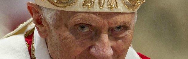 """Vaticano. Padre Lombardi: """"Si valuta collaborazione con la giustizia italiana"""""""