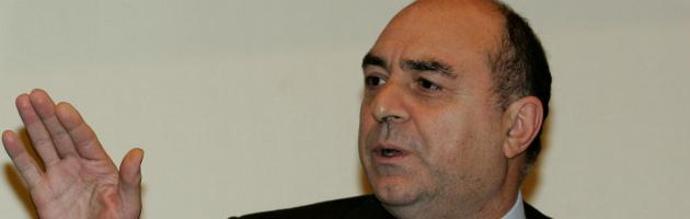 """Funerali Priebke, prefetto Pecoraro: """"Stop esequie per rischio raduno neonazi"""""""