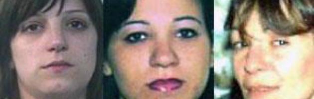 'Ndrangheta: il coraggio di Giuseppina, testimone contro tutta la sua famiglia