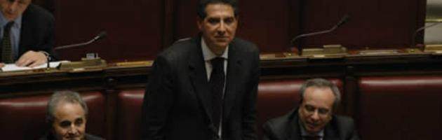 Ddl Anticorruzione: l'Udc propone l'incandidabilità dei condannati