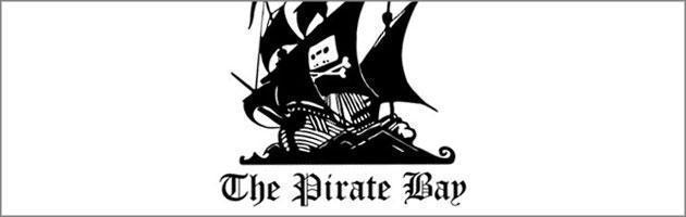 """Uk, l'alta corte """"chiude"""" The pirate bay. Provider costretti a negare l'accesso"""