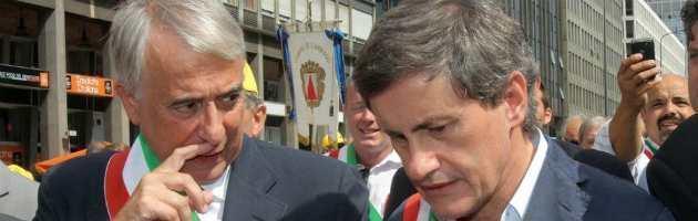 Fisco: sindaci cauti su abolizione dell'Imu al posto di Equitalia una società autonoma