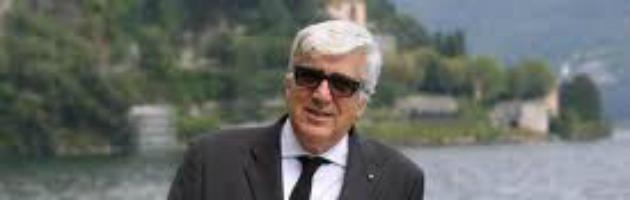 Bpm, arrestato ex presidente Ponzellini. Mazzette per 5,7 milioni