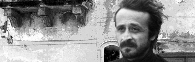 Omicidio Impastato, oggi il suo ricordo rivive in radio Con la voce di Peppino