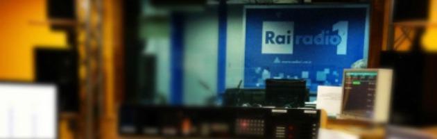 Dopo una censura pro Vaticano si dimette vicedirettore di Radio Uno
