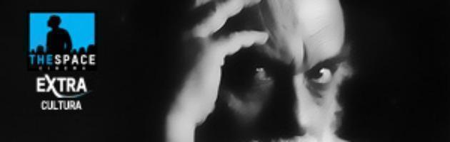 Milano, James Randi dà spettacolo