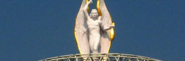 San Raffaele: il tribunale fallimentare di Milano dà il via libera al concordato