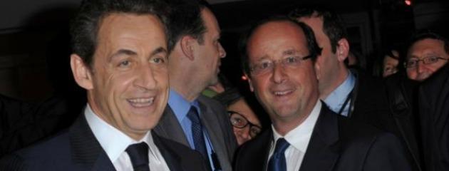"""Elezioni in Francia, tra primo maggio e politica. Le Pen: """"Voterò scheda bianca"""""""