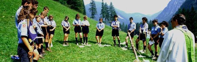 """""""Scout cattolici discriminano i gay"""": comune sardo nega spazi ad Agesci"""