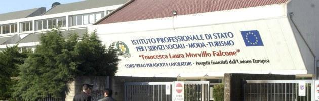 """Strage di Brindisi, una delle piste porta alla """"trattativa bis"""" tra Stato e mafia"""