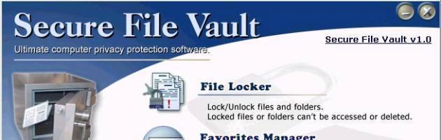 Sicurezza Mac: il nuovo aggiornamento di Lion rende vulnerabili le cartelle protette
