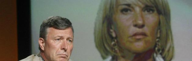"""Terrorismo, Segio ospite di In mezz'ora' Polemica Pdl: """"La Rai si vergogni"""""""