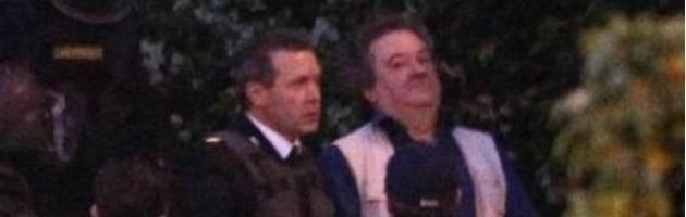 """Bergamo: debito sequestratore di 1000 euro, l'ostaggio """"Ho avuto paura di morire"""""""
