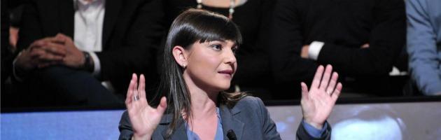 """Friuli, Serracchiani annuncia tagli alla Casta. M5S: """"Ha copiato da noi"""""""