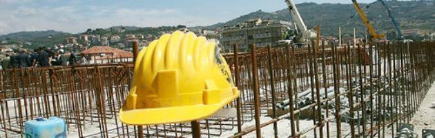 Istat: disoccupati al 10,9%, top dal '99. Persi 38mila posti in un mese