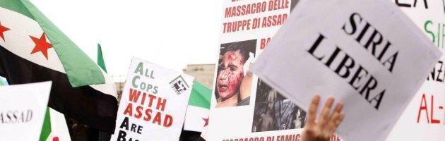 Strage di Hula. Espulsi diplomatici siriani da 9 paesi europei e da Washington