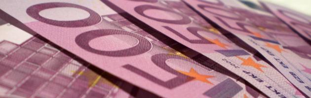 Lo shadow banking vale 67 mila miliardi di dollari. Quasi quanto il Pil mondiale