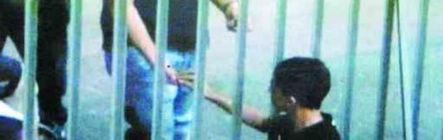 Quarto Oggiaro criminale, giovane tunisino massacrato a coltellate