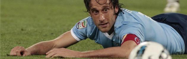 Calcioscommesse, squalifica di sei mesi per Stefano Mauri