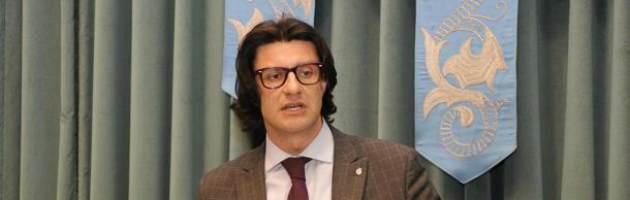 Imperia: sfiduciato il sindaco Strescino. La resa dopo lo scandalo del porto