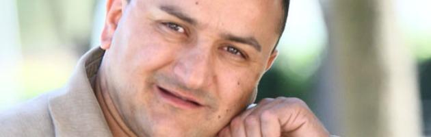 Apricena (Fg), 208 voti per il candidato sindaco arrestato a fine aprile