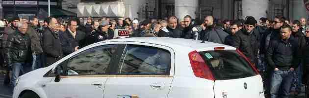 Uccise un tassista perché investì un cane: condannato a 14 anni in primo grado